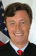 judge-craig-johns.jpg