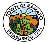 town-of-ramapo-logo.jpg