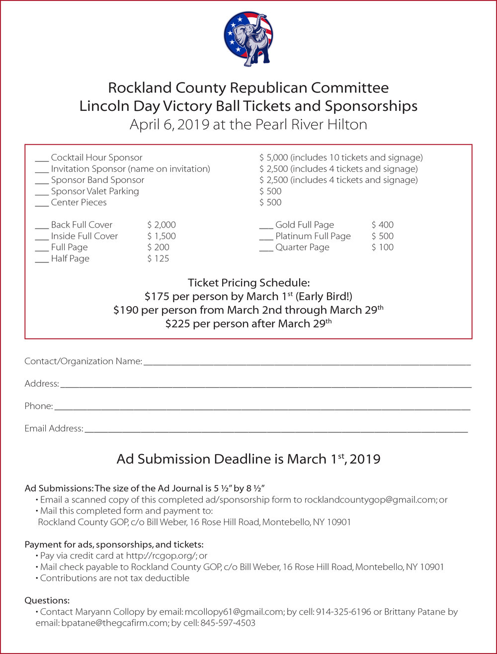 LINCOLN BALL 2019 JOURNAL AD AND SPONSORSHIP FORM.jpg