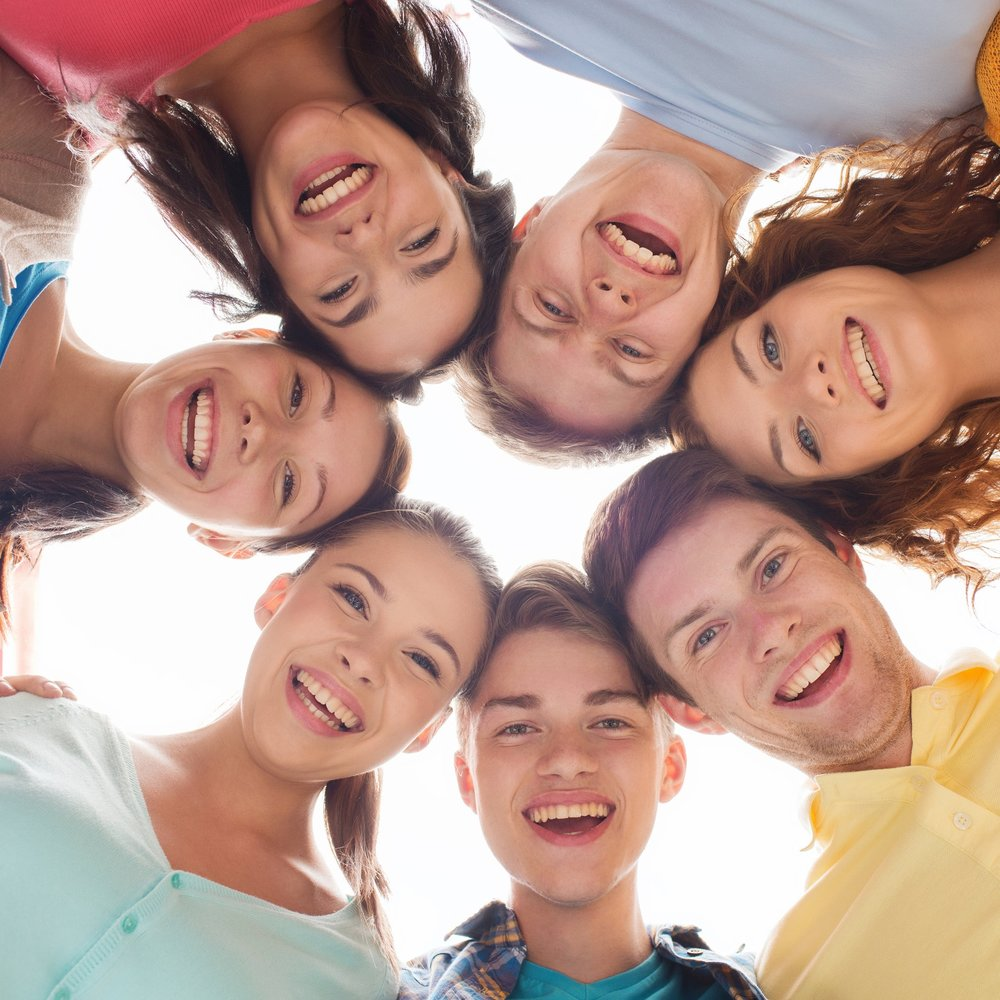 desert hills dental care farmington dentists most patients don t realize their dentist is the first line of defense against snoring and sleep apnea learn more about the wonderful alternatives offered