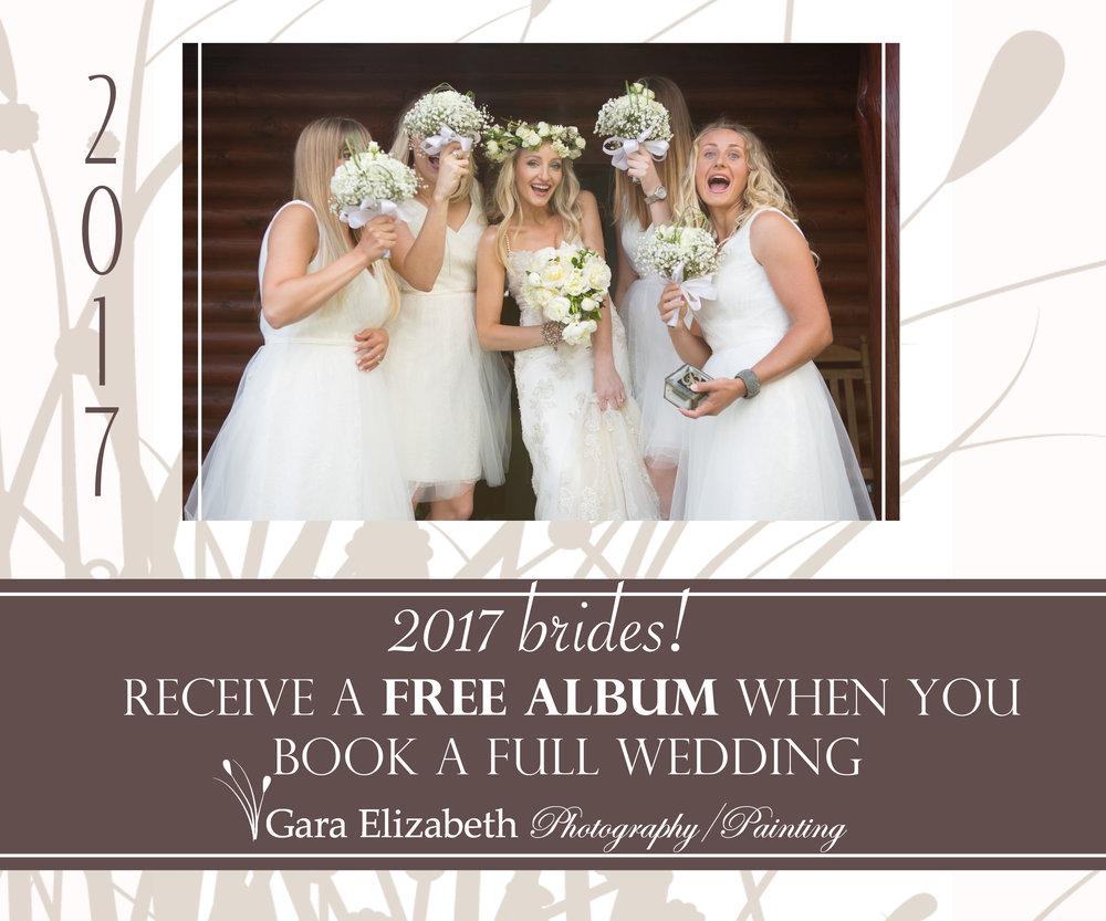 2017 Bride Deal.jpg