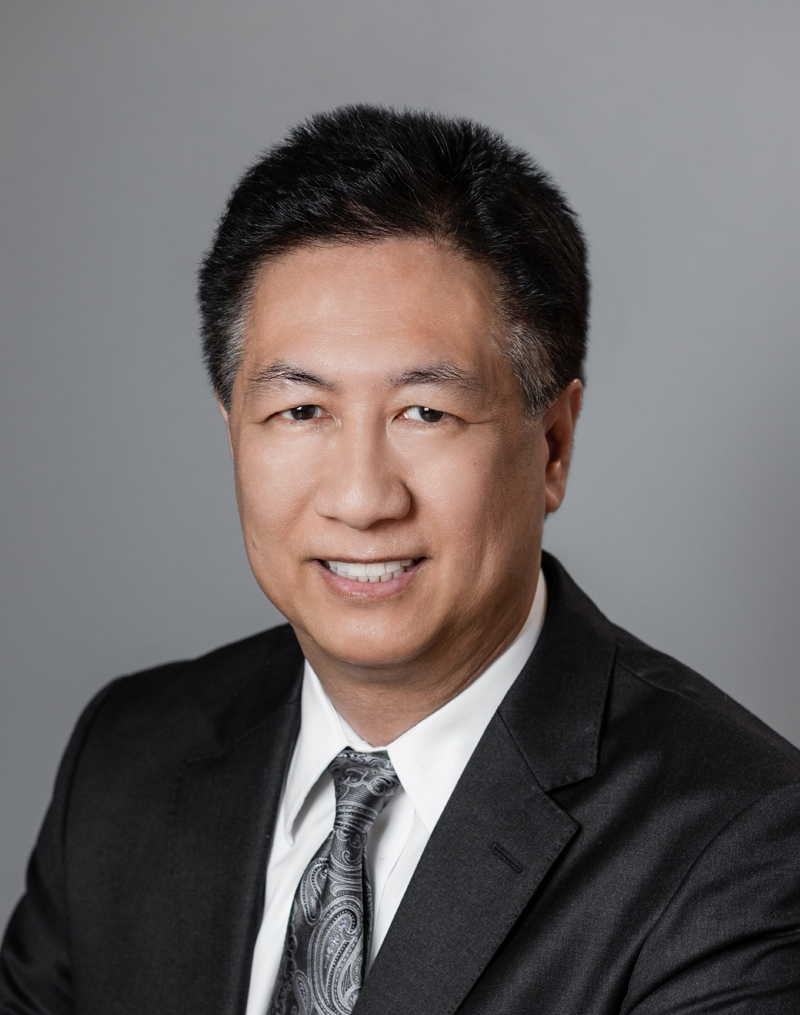 Duke W. Yee - President and Senior Attorney