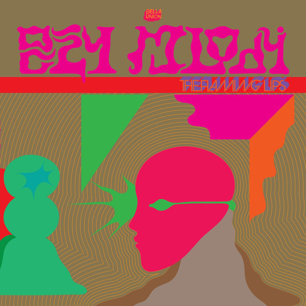 flaming lips – oczy mlody Youtube | Spotify