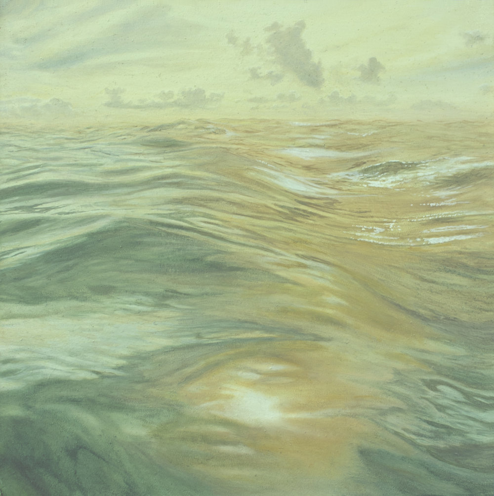 WATER WB1, 8x8inches, oil on panel.jpg