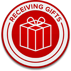 5ll_icon-gifts