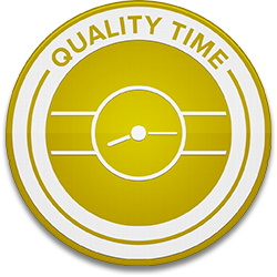 5ll_icon-quality
