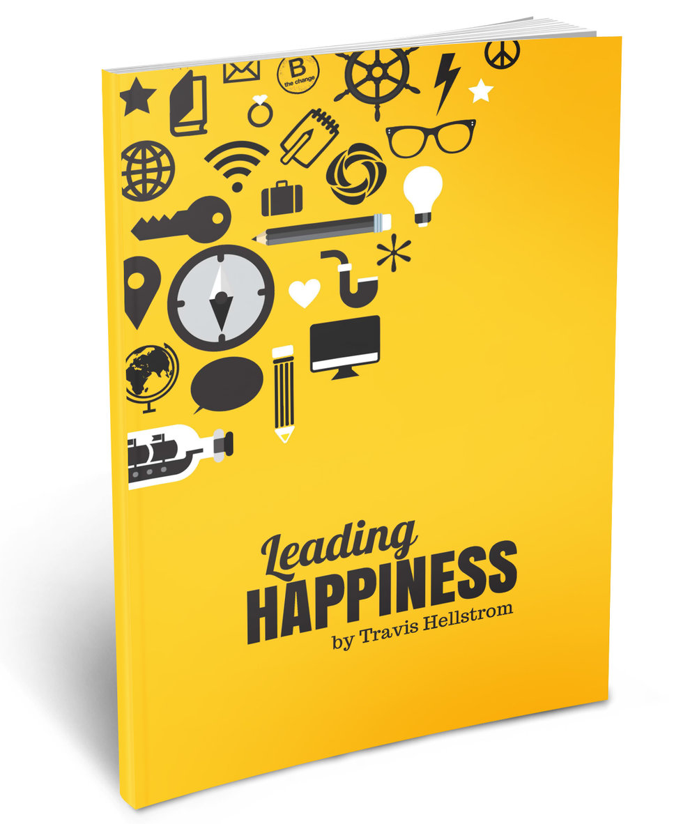 Leading-Happiness-1.jpg