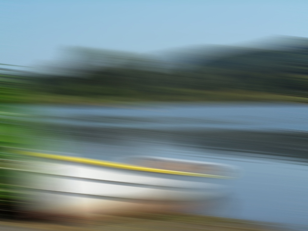 lake_3_motion blur (1024x768)