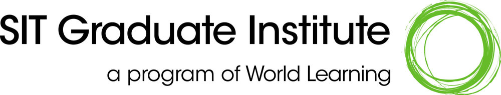 sit-graduate-institute-logo.jpg