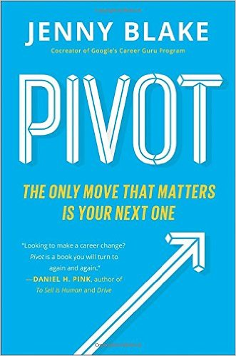 Pivot Method