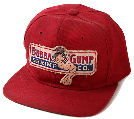 Tom-Hanks-Forrest_Gump_Hat.jpg