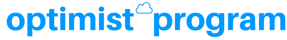 Optimist Program Cloud Logo.png