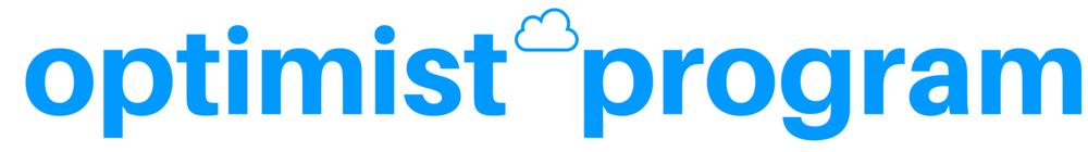 Optimist Program Cloud Logo.png