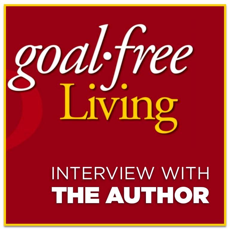 Goal Free