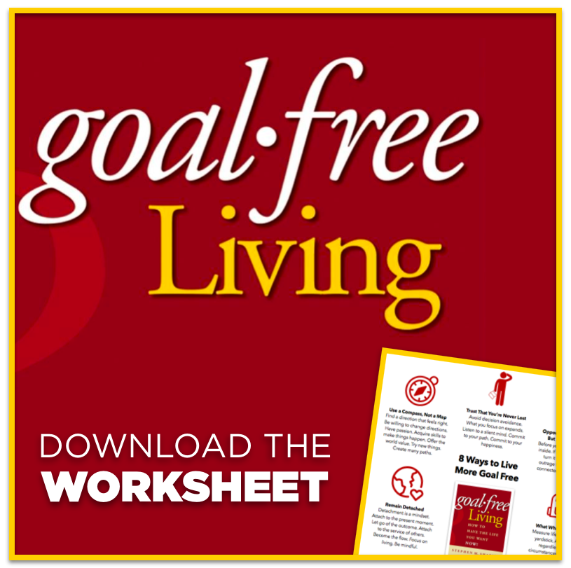 Goal Free Workshop.png