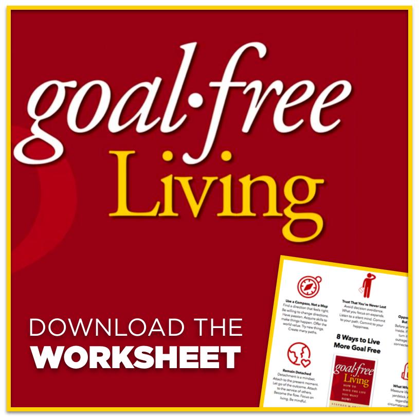 Goal Free Workshop.png