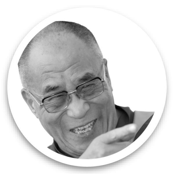 Dalai.png