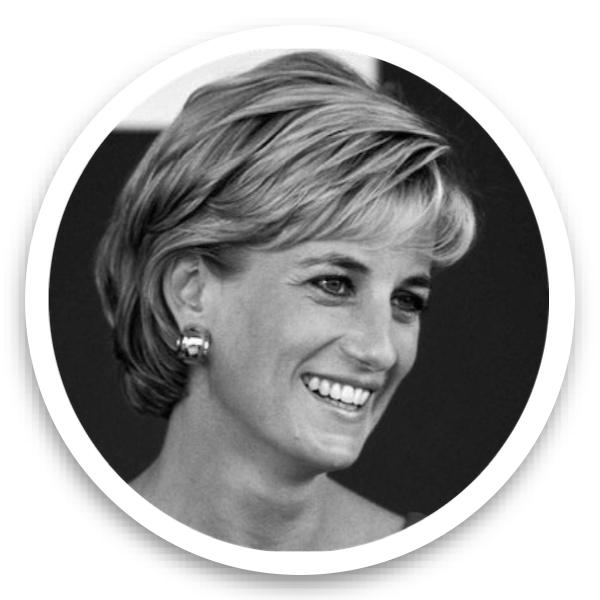 Diana.png