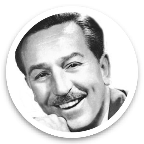 Walt.png