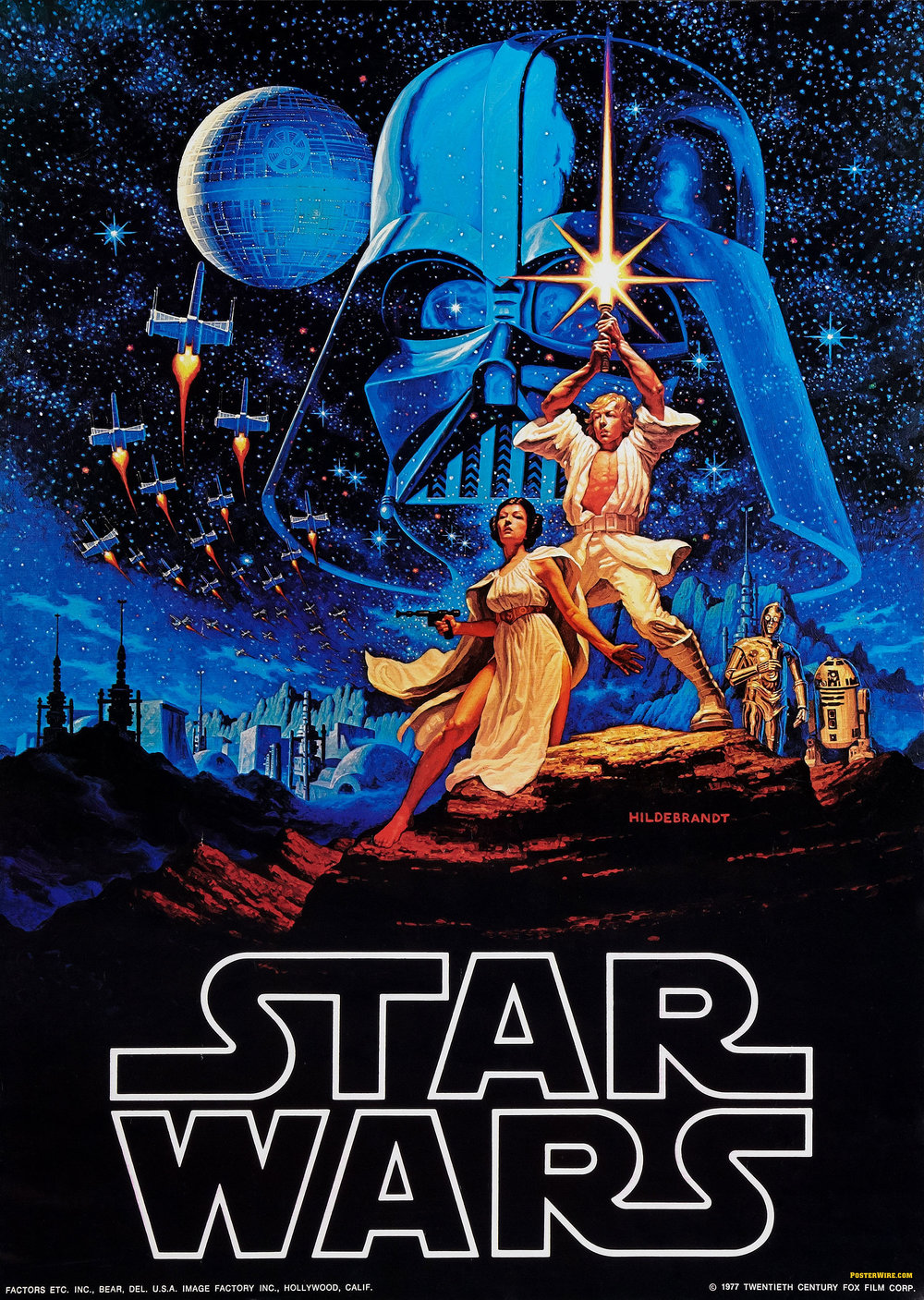 star_wars_hildebrandt_art.jpg