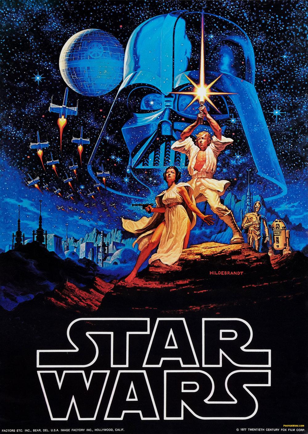 star_wars_hildebrandt_art.jpg