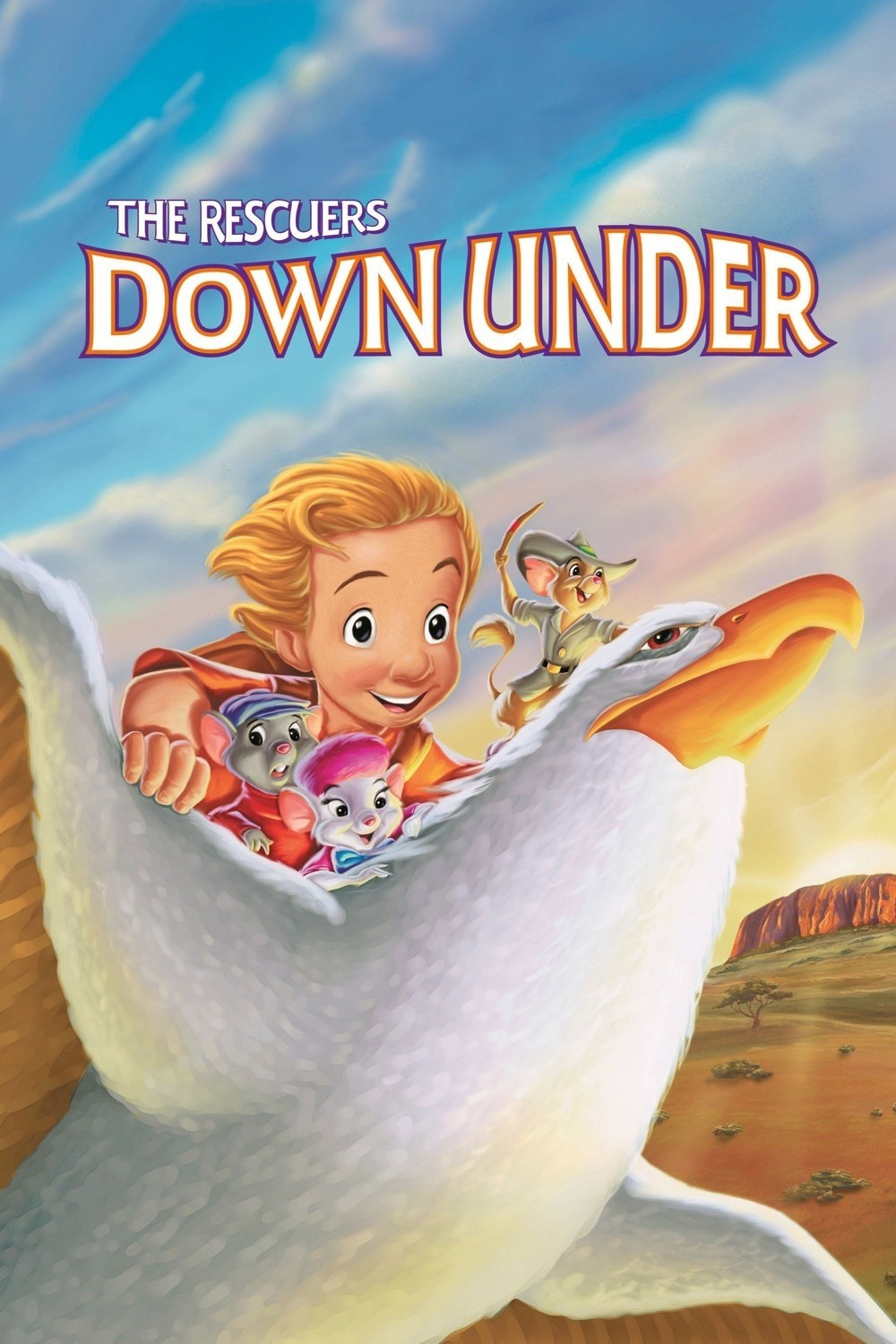 Disney's_The_Rescuers_Down_Under_-_iTunes_Movie_Poster.jpg