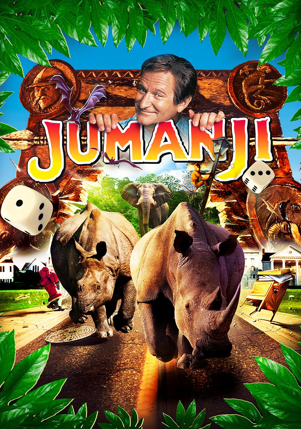 Jumanji-1995-Poster-jumanji-40536736-1000-1426.jpg