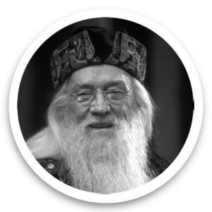 Dumbledore.png
