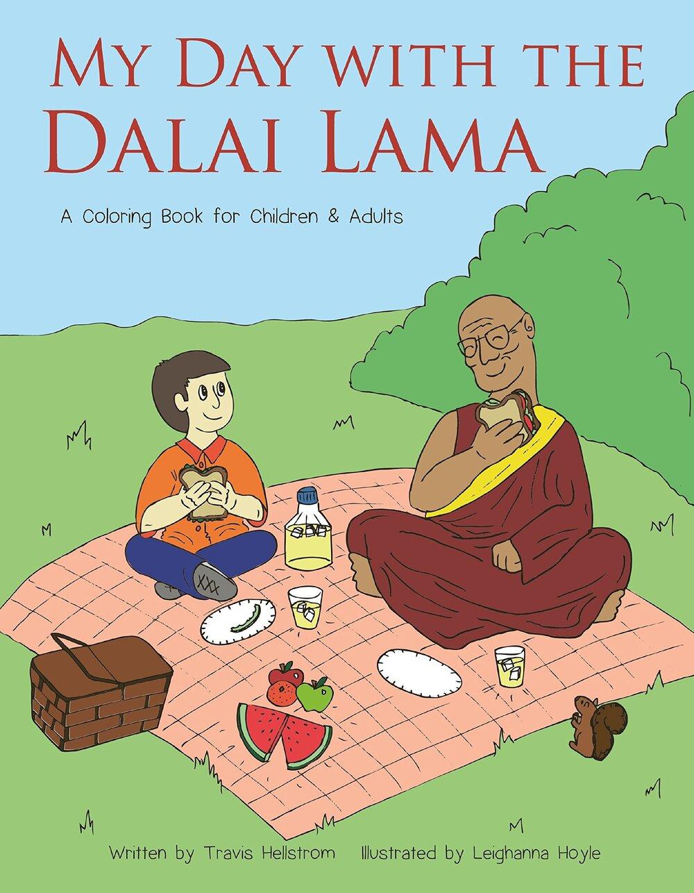 DalaiLama_COVmech_112916proof copy.png