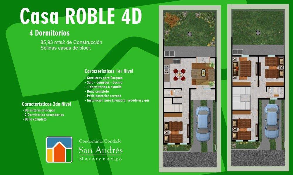 ROBLE4Dfoto.JPG