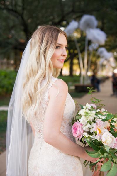 198-KATIE_GARY_WEDDING.jpg