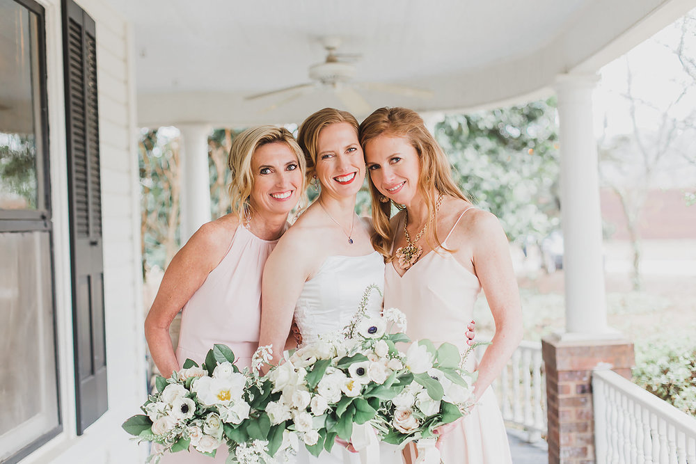Bridal Party-100.jpg