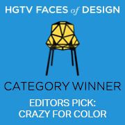 hgtv-badge2.png
