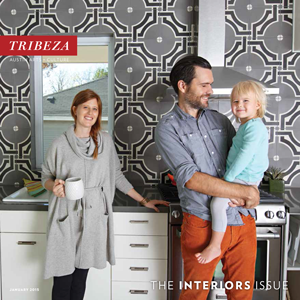 Tribeza-January-Cover.png