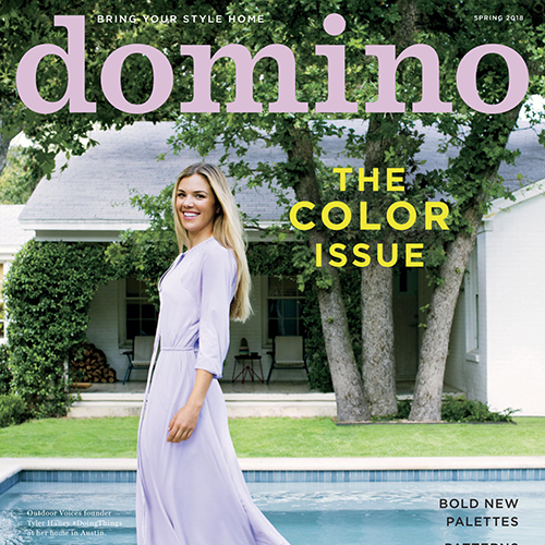 domino-spring18-cover.png