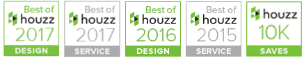 houzz-ALL2.png