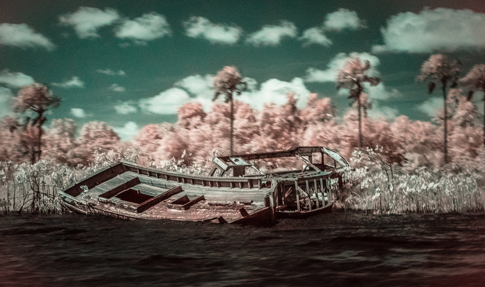 Scott_Myers_Brazil_Infrared-2-2.jpg