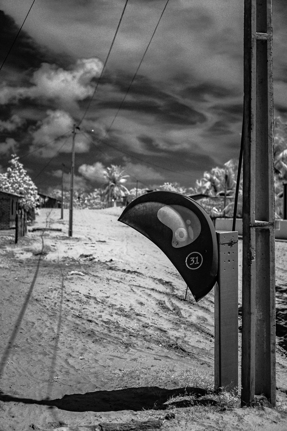 Scott_Myers_Brazil_Infrared-0964.jpg