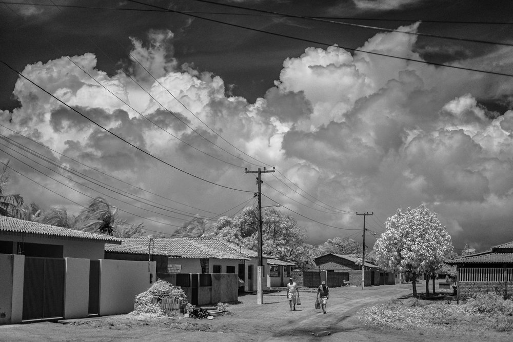 Scott_Myers_Brazil_Infrared-0970.jpg