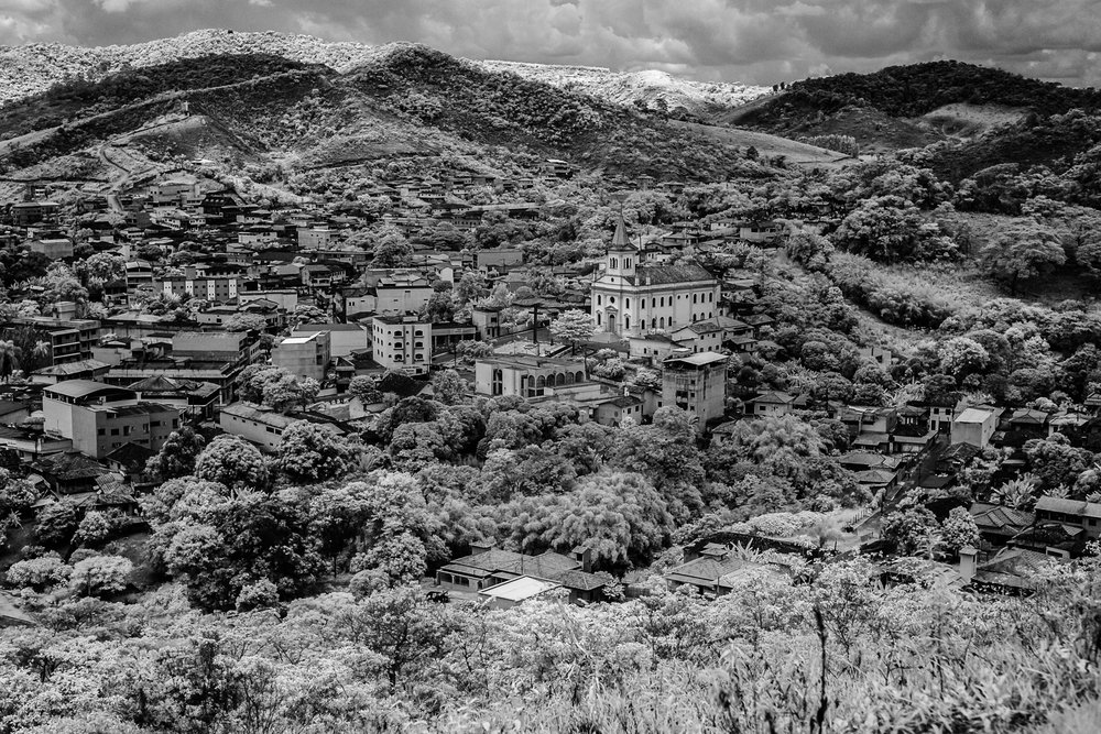 Scott_Myers_Brazil_Infrared-139377.jpg