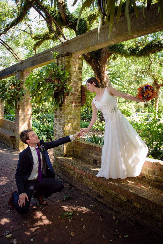 Caitlin mabry wedding