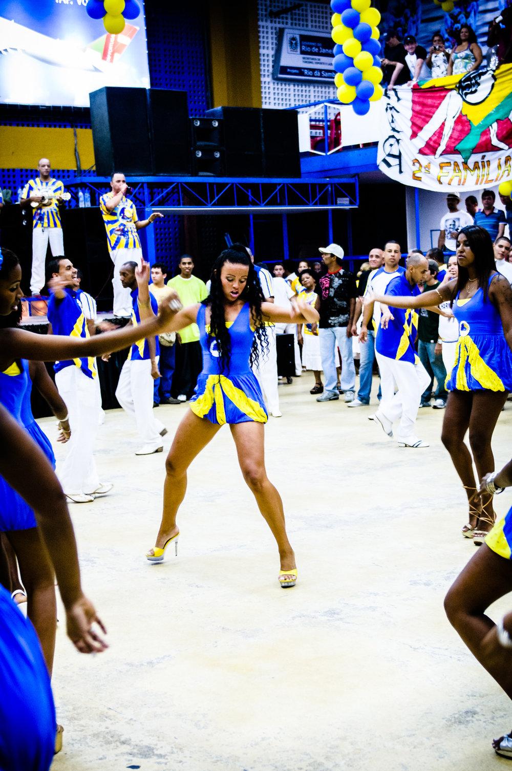 Scott_Myers__Brazil_Samba-5426.jpg
