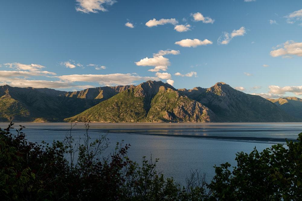 Scott_Myers_Alaska-.jpg
