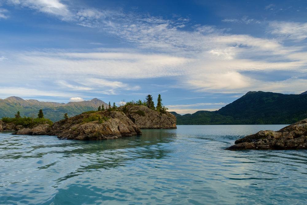 Scott_Myers_Alaska-3890.jpg