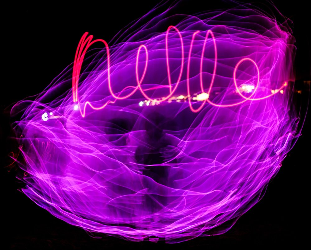 Scott_Myers_Kure_LightPainting-8761.jpg