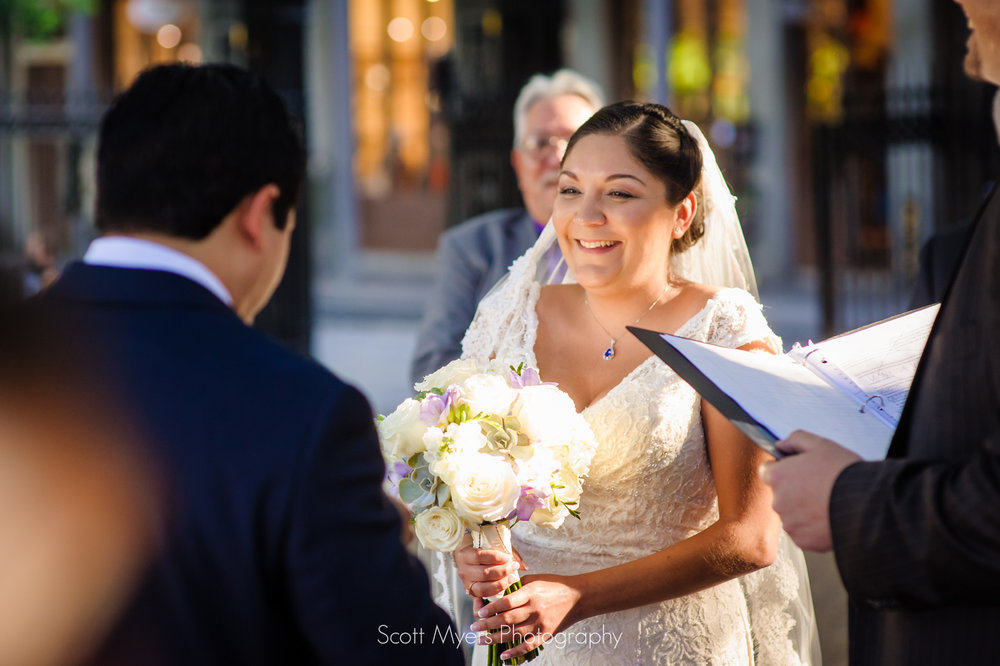Scott_Myers_Wedding_New_Orleans_021.jpg
