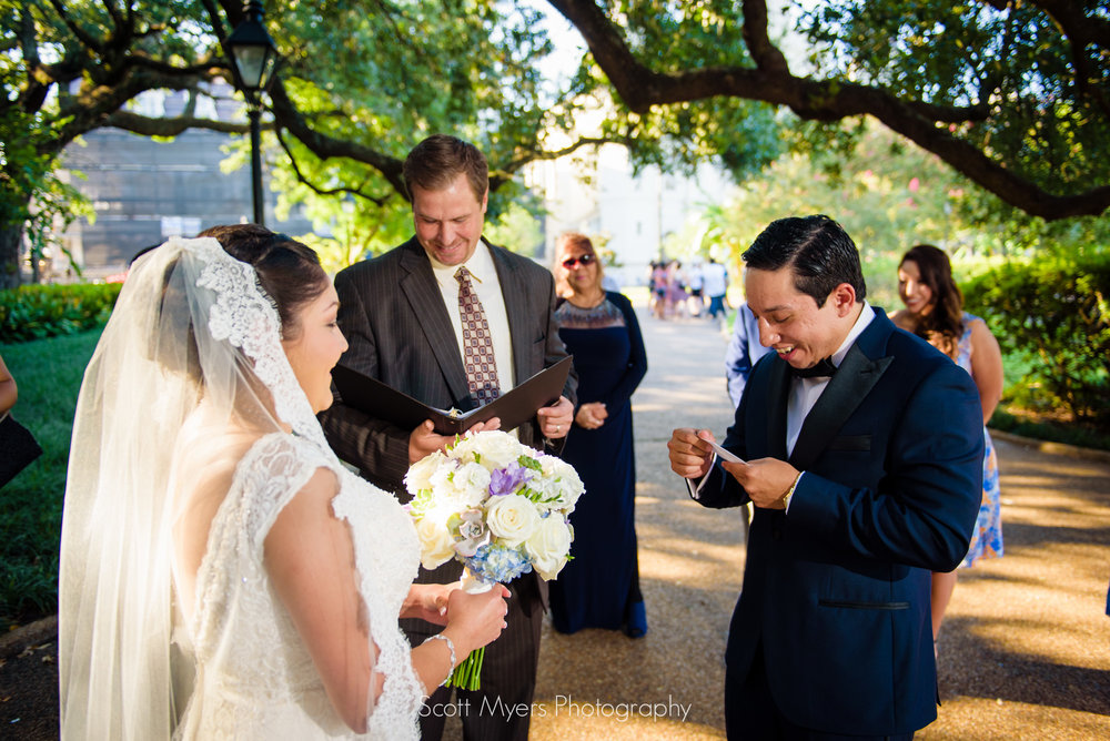 Scott_Myers_Wedding_New_Orleans_022.jpg