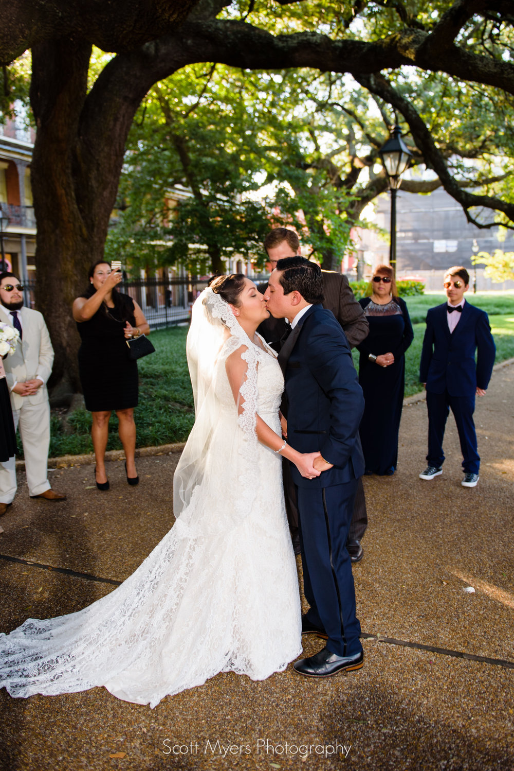 Scott_Myers_Wedding_New_Orleans_026.jpg