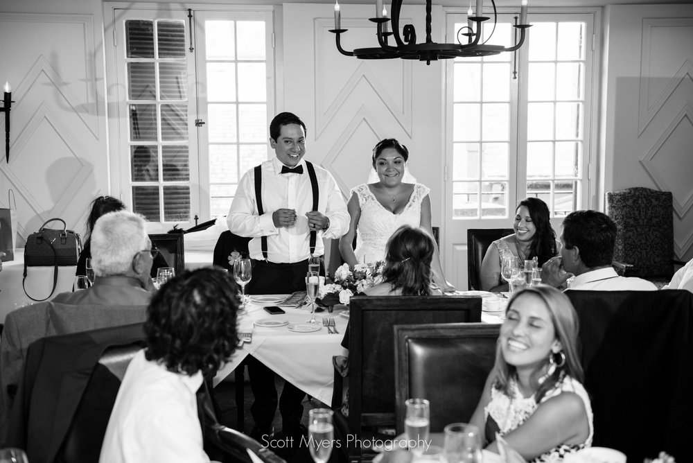 Scott_Myers_Wedding_New_Orleans_052.jpg