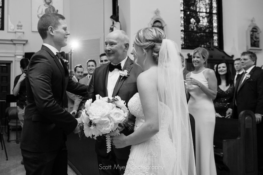 Ceremony-2634.jpg